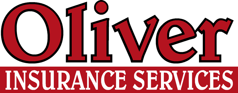 Oliver Insurance Services